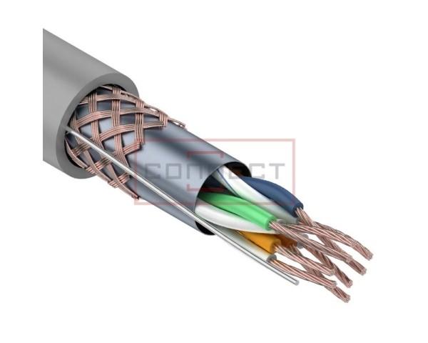 кабель авббшв-1 4х120 цена в краснодаре